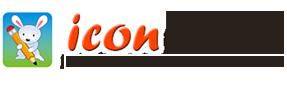Icon Infomedia